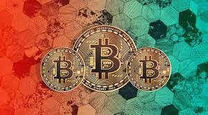 Bitcoin Plummets Below $30,000 As Crypto Market Crashes